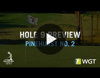 View Hole Replay
