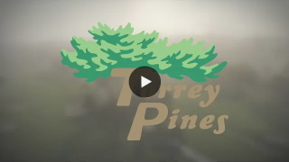 Torrey Pines Video