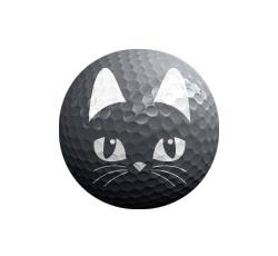 WGT Kitten Ball