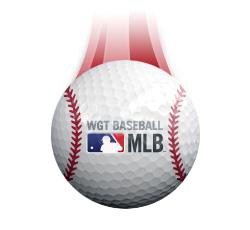 WGT Baseball: MLB Vapor Ball