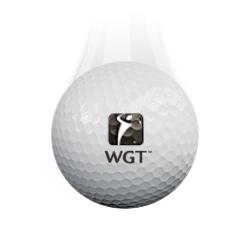 WGT Tour GI-SD Vapor Ball
