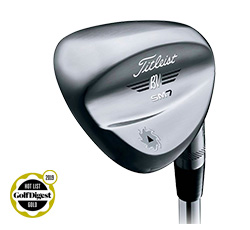 Titleist Vokey SM7 Wedge (L26+)