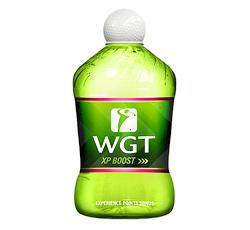 WGT XP Boost