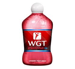 WGT XP Boost Plus