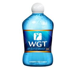 WGT XP Super Boost