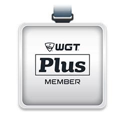 WGT Plus Membership