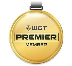 WGT Premier Membership