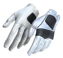 WGT Classic Glove