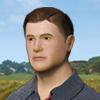golfer555