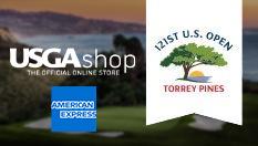 USGA Match Play Challenge Qualifier Prizes