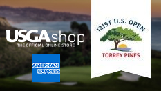 USGA Match Play Challenge Qualifier Prizes