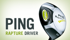 Ping Rapture Driver