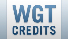10,000 WGT CREDITS