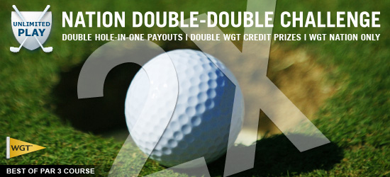 Nation Double-Double Challenge