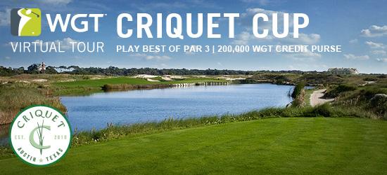 Criquet Cup