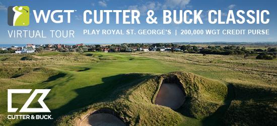 Cutter & Buck Classic