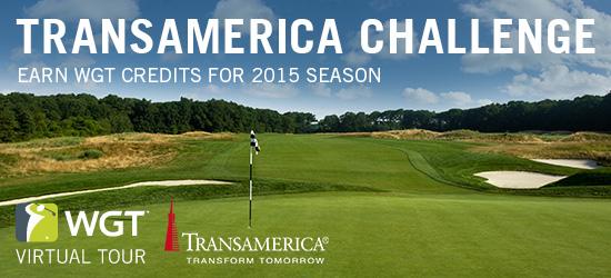 Transamerica Challenge