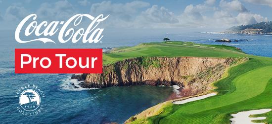 Coca-Cola Pro Tour