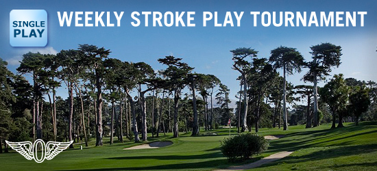 Wk 39 Mobile 9-Hole Unlimited Play