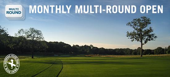 Dec Multi-round Open