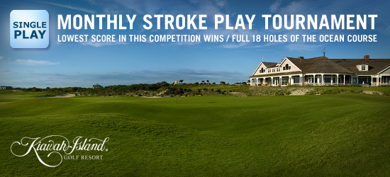May Tour Master Tier Open