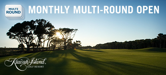 Jan Multi-round Open